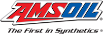 amsoil.png