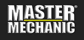 Master_Mechanic_logo.jpg
